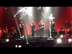 IL Divo Concert Live June 14 2012 - YouTube  https://m.youtube.com/watch/?v=ZjdO4gF7btU