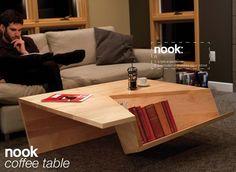 #coffeetable #carpentry #DIY #minimalist