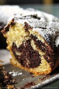 Angel food cake and cherries make this heavenly Angel Easter Dessert a holiday favorite. Sweet Recipes, Cake Recipes, Dessert Recipes, Cake Cookies, Cupcake Cakes, Fanta, Italian Desserts, Bakery Cakes, Breakfast Cake