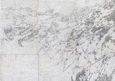 "Saatchi Art Artist Natasa Kokic; Drawing, ""Untitlled"" #art"