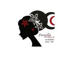 the 116 best logo ideas images on pinterest logo ideas beauty