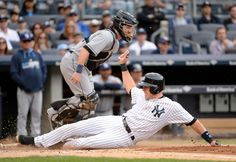 New York Yankees vs. Tampa Bay Rays Pick-Odds-Prediction 6/30/14: Mitch's Free MLB Baseball Pick Against the Spread