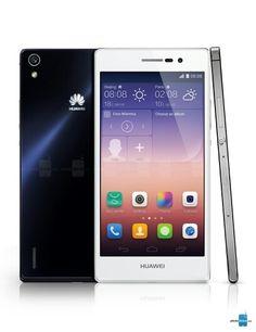 Huawei Ascend - - Black (Unlocked) Smartphone in Cell Phones & Smartphones Mobile Phone Shops, Dubai Shopping, Mobile News, Online Mobile, Selling Online, Smartphone, Ebay, Phones, Gadgets