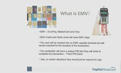 What Is EMV and Why Does It Matter? | Mobile Credit Card Processing,Credit Card Processing Online Services