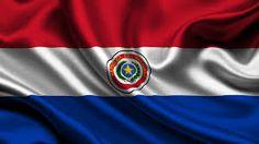 Lugares del Paraguay...!!!