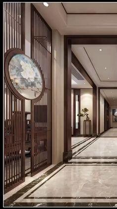 Interior Design Living Room, Living Room Designs, Home Decor Bedroom, Living Room Decor, Floor Design, House Design, False Ceiling Design, Floor Patterns, Ruang Tv