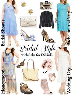 e03ffdc3d7e Mother s Day Style   Gift Guide