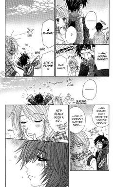beast master manga soda   Beast Master 7 - Read Beast Master Chapter 7 Online - Page 10