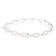 Bracelet Talal #luxenterjoyas