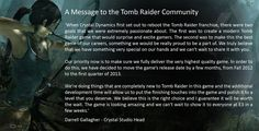 Tomb Raider | A Survivor Is Born | 2013 | Kaskus - The Largest Indonesian Community