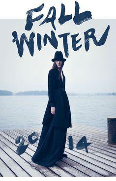 samuji-fall-winter-2014-6