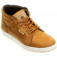 Resultado de imagem para Timberland masculino social Timberland, Sketchers, Sneakers, Shoes, Fashion, Socialism, Manish, Boots, Trainers