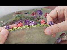 Youtube, Jewelry, Embroidery, Jewlery, Jewerly, Schmuck, Jewels, Jewelery, Youtubers