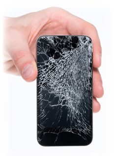 Mobile phones are very essential tool and worthy to protect. It is always smart choice to get mobile phone insurance.  Details- http://www.trueinsurance.com.au/mobile-smart-phone-insurance/