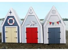 madera country decoradas de playa - Buscar con Google
