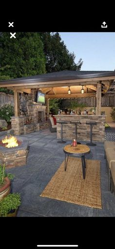If you are looking for Outdoor Kitchen Roof, You come to the right place. Here are the Outdoor Kitchen Roof. This post about Outdoor Kitchen Roof was posted under the. Backyard Kitchen, Outdoor Kitchen Design, Small Outdoor Kitchens, Outdoor Kitchen Bars, Patio Kitchen, Kitchen Small, Kitchen Living, Simple Outdoor Kitchen, Kitchen Decor