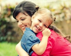 """Should you use the word """"no"""" in parenting? Does this two letter word harm your children or does it help mold better behavior? Read and decide for yourself!"""