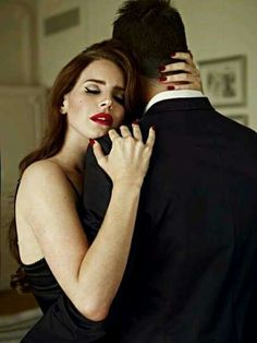Lana Del Rey  one of my favorite pics of Lana Is this a GQ magazine shoot?
