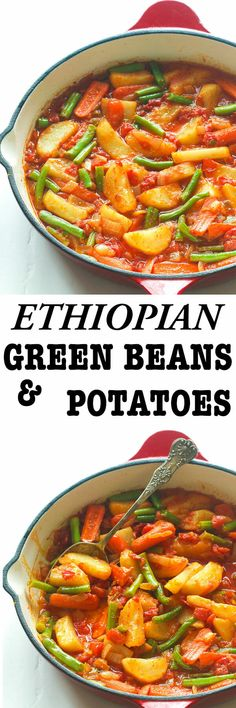 ETHIOPIAN-GREEN-BEANS-AND-POTATOES