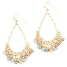 CLOWES - accessories's earrings women's for sale at ALDO Shoes.