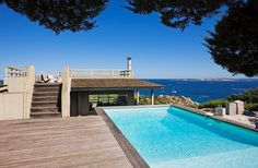 En cette période de grand froid, il est temps de penser à organiser ses vacances au soleil 🌞 Copyright @Adriano Bacchella Photographer #Picoftheday#Holidays#Rent#Sperone#Ciappili#Bonifacio#Corsedusud#Paradise#Sun#Sea#Envoûtement#Garanti#Realestate @immo_sperone www.sperone.com http://www.sperone.com/bien.php?bienID=6
