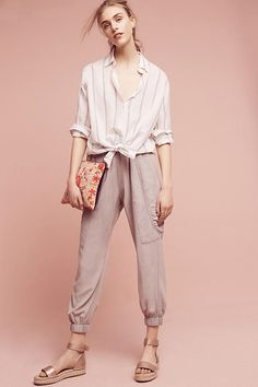 ANTHRO  https://www.anthropologie.com/shop/mila-joggers?category=new-clothes&color=004#reviews