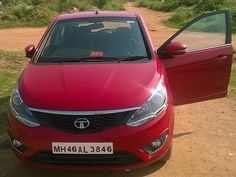 Tata Bolt Review: Not a quintessential City Car http://blog.gaadikey.com/tata-bolt-review-not-a-quintessential-city-car/