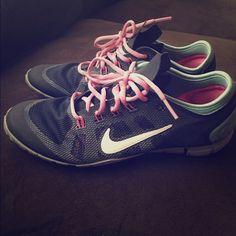 0532dd9edbb14 24 Best Nike Training Shoes images