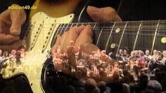 Pink Floyd Mandolin Orchestra Shine On You Crazy Diamond Mank Rüber Pree...