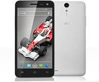 XOLO Q1011 for Rs.9999 (Free 16GB Memory Card) - Amazon (MRP Rs.12999), COD+FS
