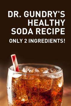 healthy-soda-recipe