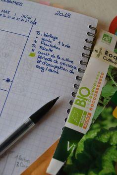 Permaculture, Fruit Bio, Green Garden, Bujo, Planer, Bullet Journal, Plantation, Gardening, Gardens