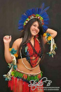 American Indian Girl, Native American Girls, Native American Photos, Native American Tribes, Indian Girls, Beautiful Girl Indian, Most Beautiful Indian Actress, Native American Makeup, Ethiopian Beauty
