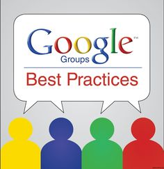 How to add a Google Group Forum to Blogger?