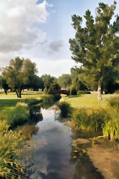 North Platte, NE | Buffalo Bill Ranch State Historical Park