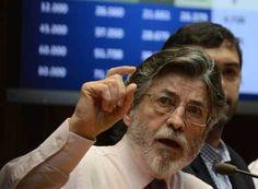 Otro paso para el pago de deudas a los jubilados - Diario El Día