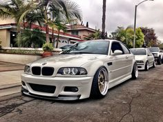 The OFFICIAL Aggressive Wheel Thread - Post your setups - Page 298 - BMW M3 Forum.com (E30 M3 | E36 M3 | E46 M3 | E92 M3 | F80/X)