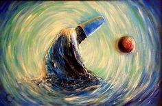 Islamic mysticism. Sufi offering namaz/Islamic prayer.