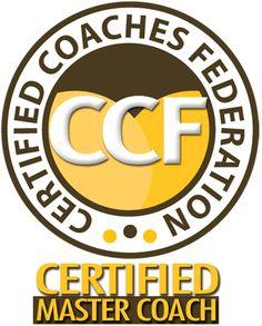 Become A Coach,   Life Coach Training