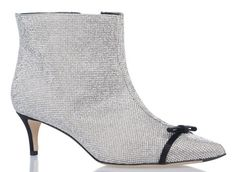 203 immagini in Shoes are a girl's best friends | Scarpe