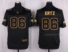 http://www.xjersey.com/nike-eagles-86-zack-ertz-pro-line-black-gold-collection-elite-jersey.html Only$48.00 #NIKE EAGLES 86 ZACK ERTZ PRO LINE BLACK GOLD COLLECTION ELITE JERSEY Free Shipping!