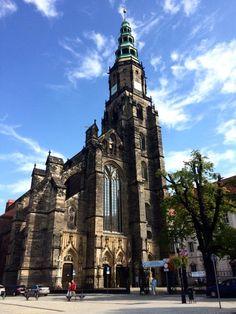 Notre Dame, Bridal, Building, Google, Blog, Travel, Viajes, Buildings, Blogging