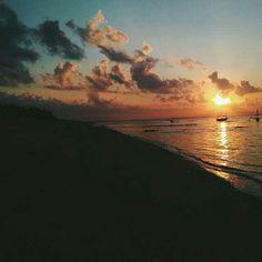 Desidesyawati #beach