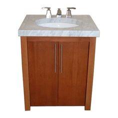 Website Photo Gallery Examples Empire Industries Biltmore Single Bathroom Vanity EPR Single bathroom vanity Bathroom vanities and Vanities