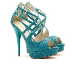 Sole Society - The hottest new shoe club for the style obsessed!