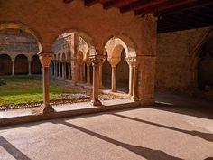Saint, Lorraine, Guide, Architecture, France Vacations, Wayfarer, Tourism, Arquitetura, Architecture Design