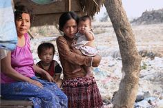South-east Asias children face double burden of obesity and undernutrition  UN report #TopStory  http://khumaer.com/south-east-asias-children-face-double-burden-obesity-undernutritionreport/