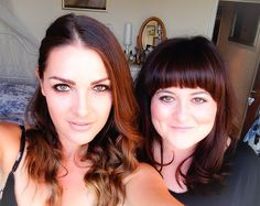 Anna & Jessica Hollyoaks, British Actresses, Famous People, Anna, Photo And Video, Soaps, Hand Soaps, Soap, Celebrities