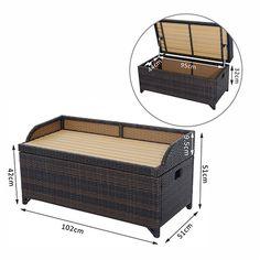 Garden Furniture Next egg chair - Поиск в google   garden   pinterest   egg chair