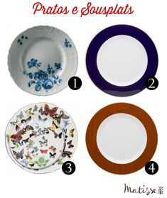 mesa posta clássica, borboletas, matisse, louça de porcelana, cristais, muranos, taças, sosuplat, prataria, tablescape, decor